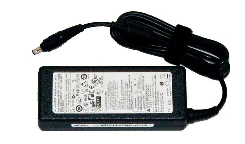 Zasilacz Samsung 900X | Ładowarka do laptopa
