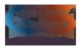Logo sklepu CzesciSamsung.pl