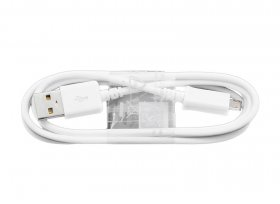Kabel micro USB / USB  do tabletu Samsung Galaxy Tab S 8.4 SMT700