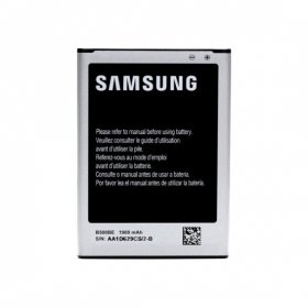 Bateria do Samsung Galaxy S4 Mini GT-I9195