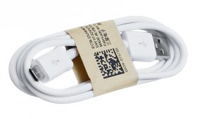 Kabel USB do telefonu Galaxy Mega 6.3 i inne