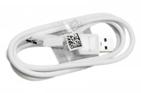 Kabel USB do telefonu Samsung Galaxy Note 3 LTE SMN9005