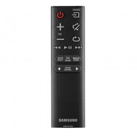 Pilot do Sound bar Samsung